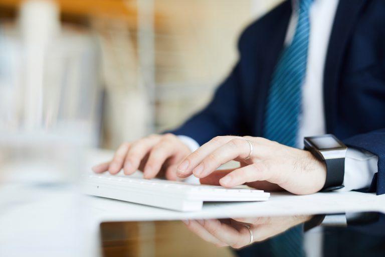 Medida provisória pode ser tomada para auxiliar o mercado.