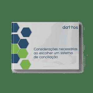 COnsiderações na hora de escolher uma plataforma de conciliação