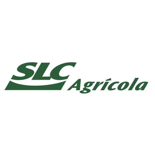Parceiro Dattos SLC Agrícola
