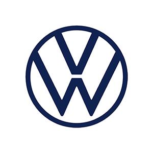 Parceiro Dattos Volkswagen
