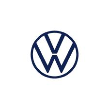 Volkswagen parceiro Dattos