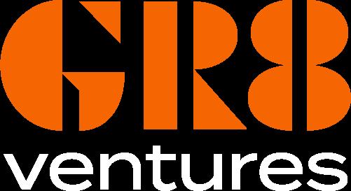 gr8 logo neg