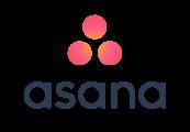 Home office Asana